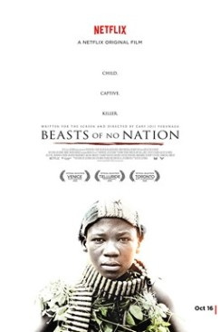 Beasts_of_No_Nation_poster-243x366